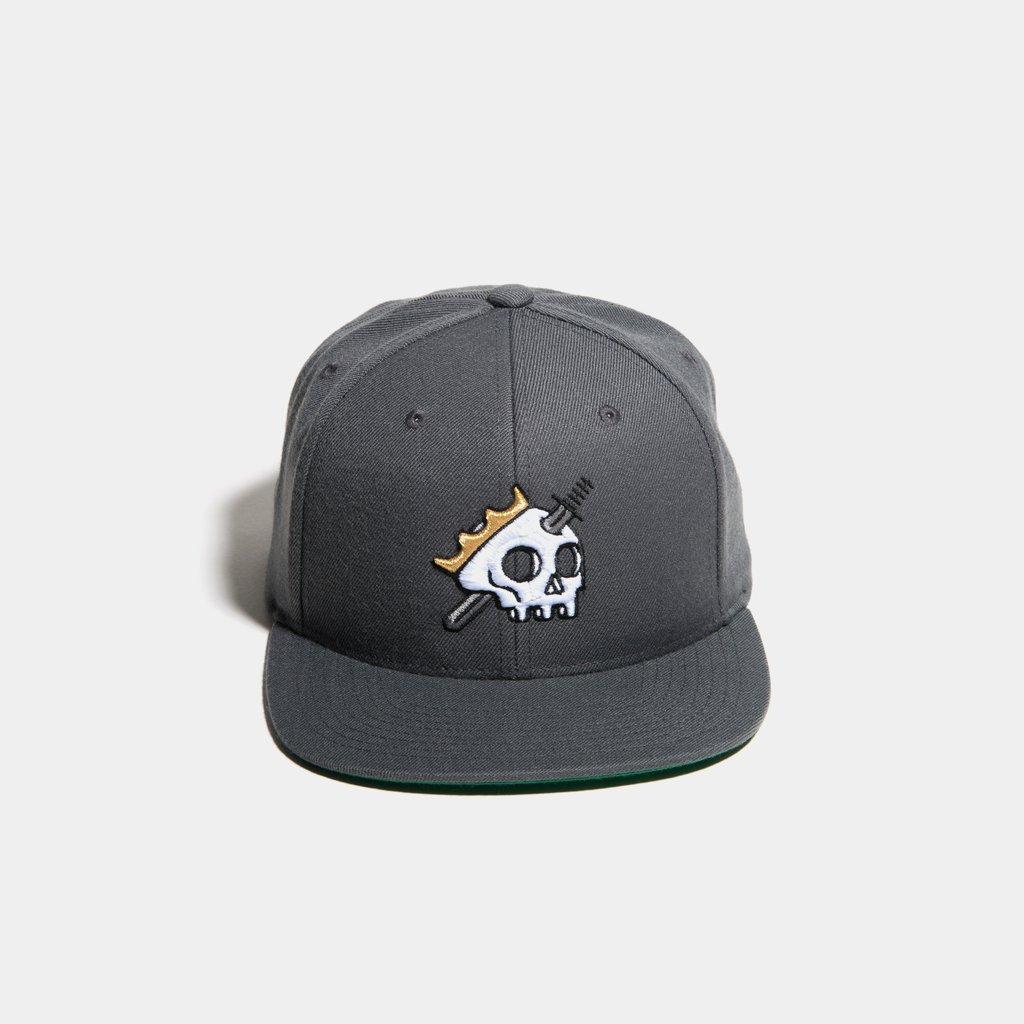 f6f9d0141ec Custom Hat Manufacturing Company