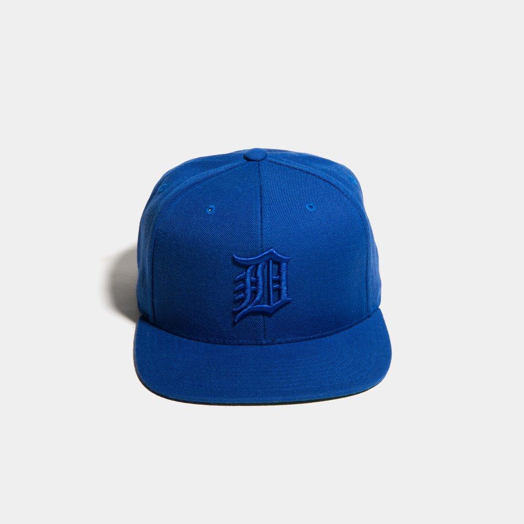 582fe2014b9 Custom Hat Manufacturing Company