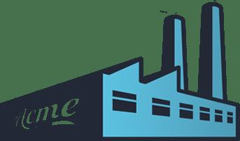 ACME Hat Company