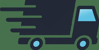 Acme Shipping