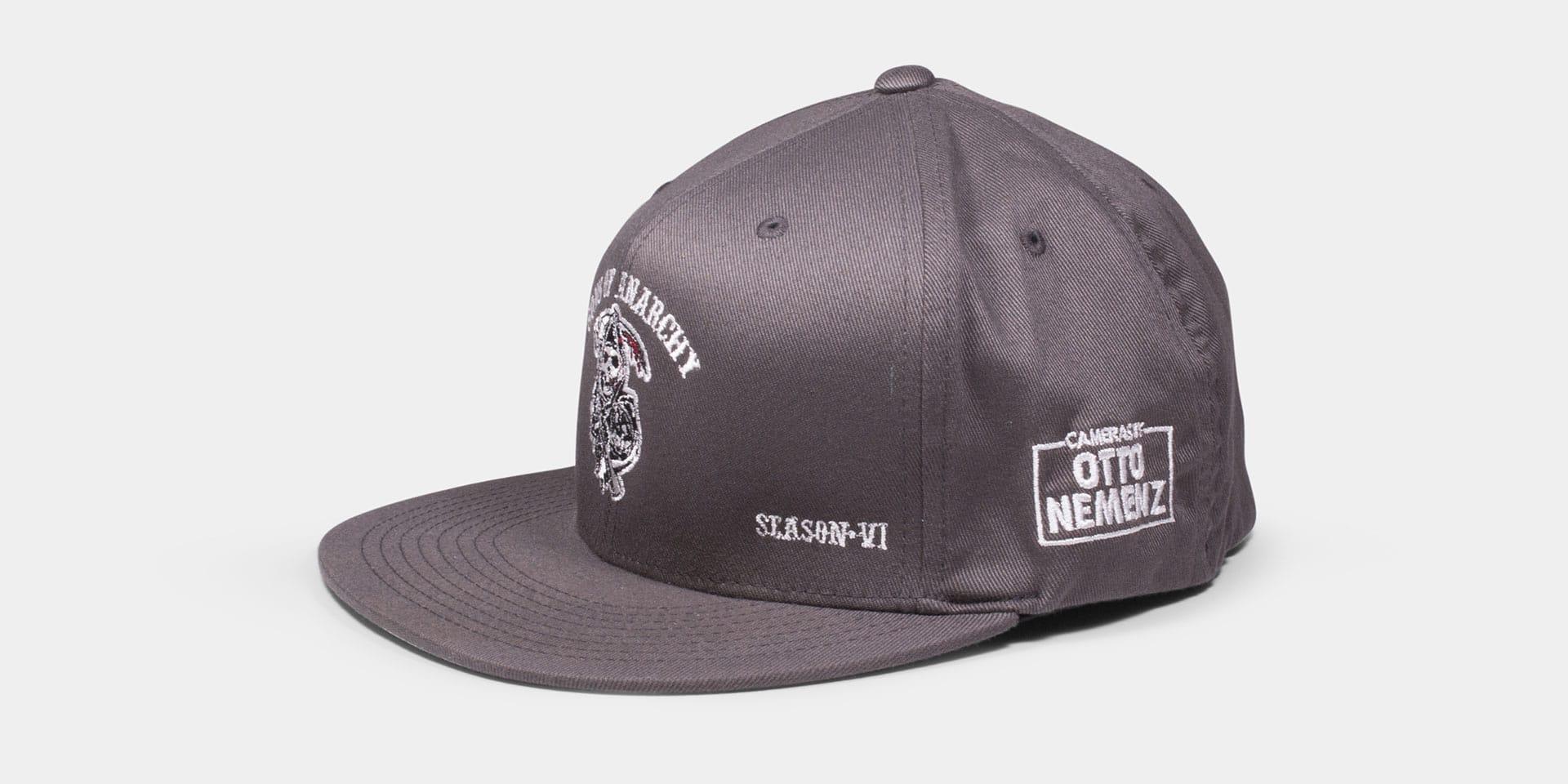 CustomBaseball Hats