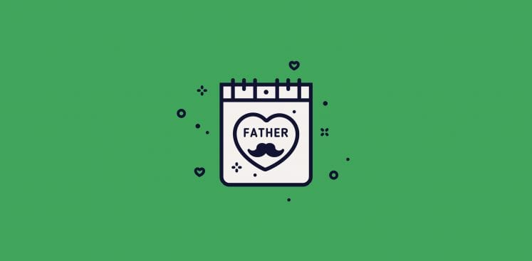 Father's Day Hat Ideas for 2019