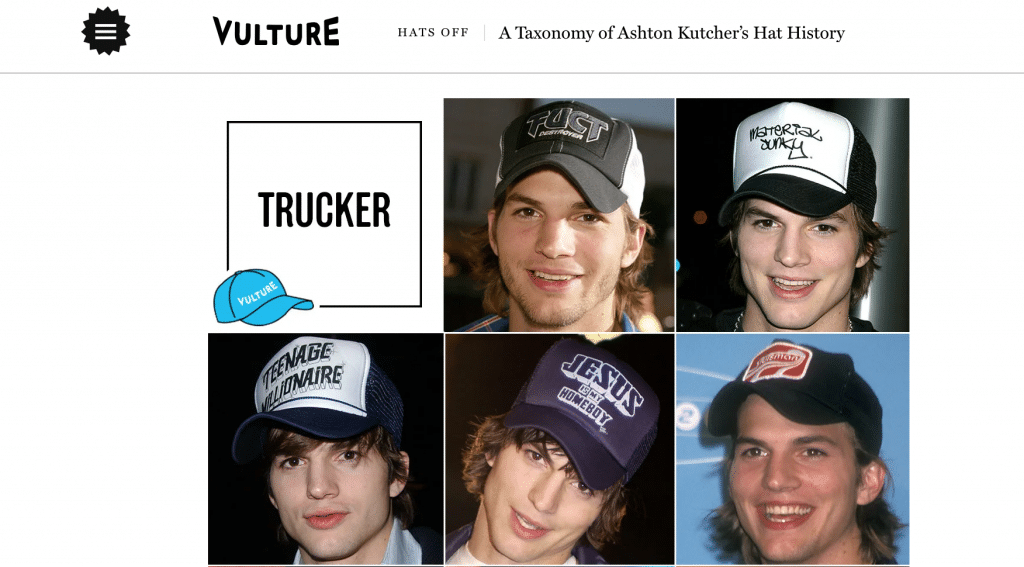 The Ultimate Guide to the Best Trucker Hats